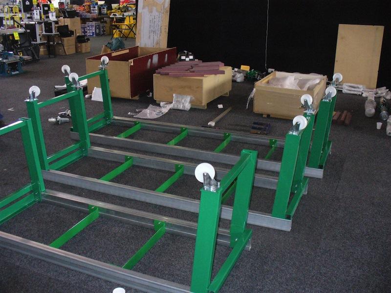 Timber Shows... #9: Various Photographs... Canberra... - by degoose @ LumberJocks.com ...