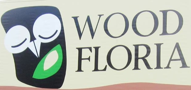 woodfloria_owlcropped