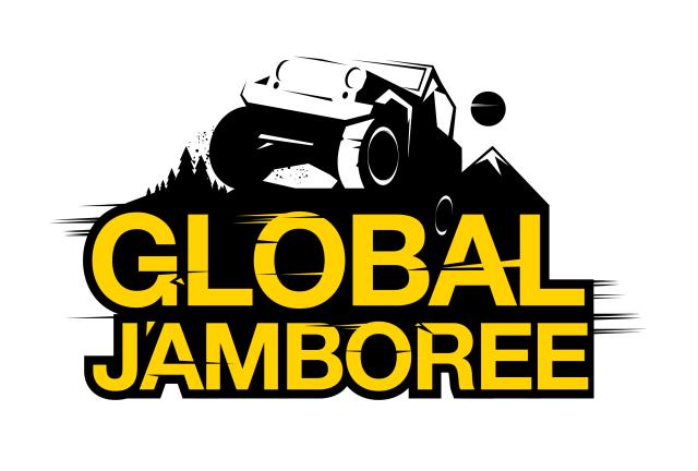globaljamboreelogofinal-01