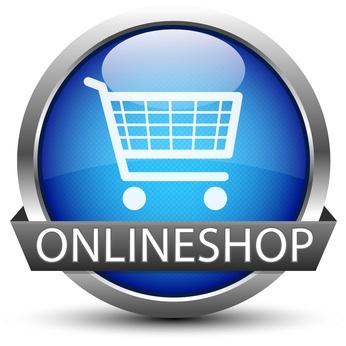 Onlineshop-erstellen