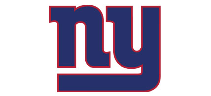new-york-giants-logo
